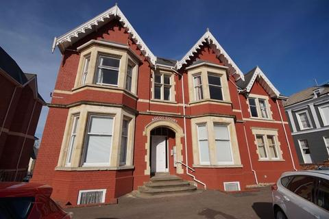 1 bedroom flat to rent - Christchurch Road GL50 3RJ