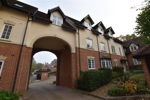 2 bedroom flat to rent - WINDMILL CLOSE, STANSTED