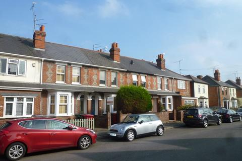 2 bedroom terraced house to rent - Briants Avenue, Caversham
