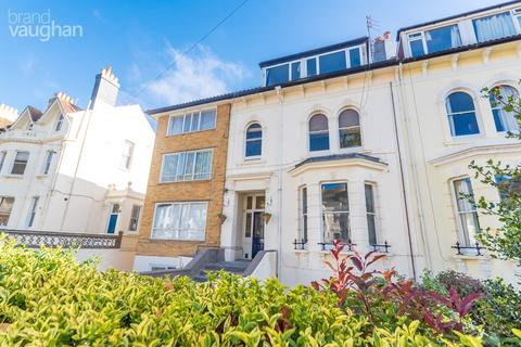 Studio for sale - Clermont Terrace , Brighton, BN1