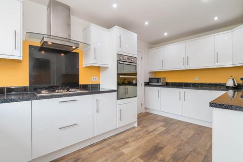 5 bedroom detached house for sale - Baxterley Green, Solihull