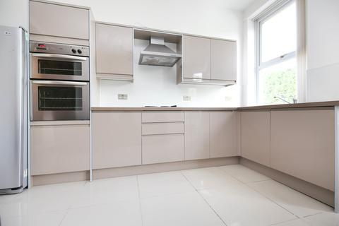 4 bedroom flat to rent - Salters Road, Gosforth, Newcastle Upon Tyne