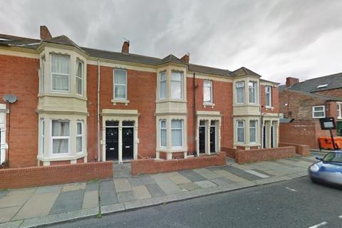 3 bedroom flat to rent - Hazelwood Avenue, Jesmond, Tyne & Wear