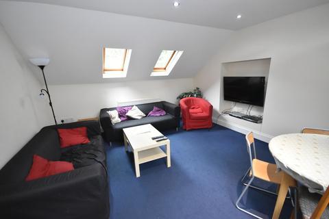 5 bedroom flat share to rent - Flass Street, Durham
