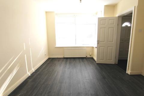 3 bedroom mews to rent - Springfield Road, Droylsden