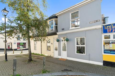 2 bedroom terraced house for sale - Armada Street, Plymouth