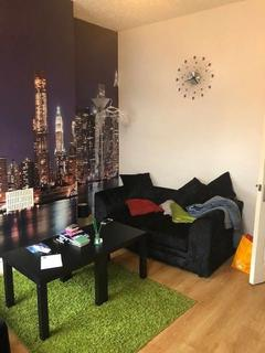 4 bedroom house share to rent - Park Road, Lenton, Nottingham, Nottinghamshire, NG7