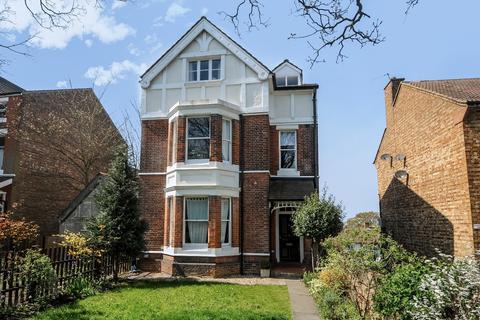3 bedroom flat for sale - Shrewsbury Lane London SE18