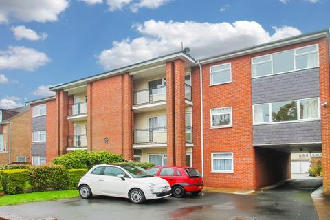 1 bedroom flat to rent - Fairways, The Ridgeway, Chingford, E4