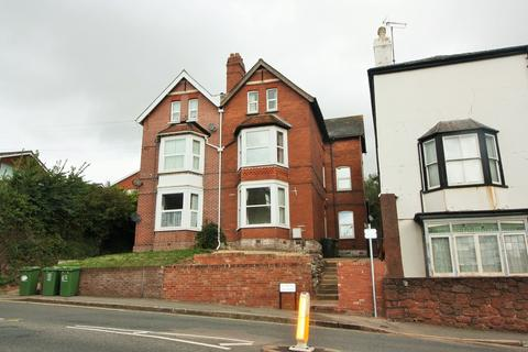 8 bedroom semi-detached house to rent - Union Road, Exeter