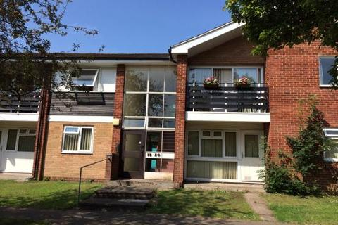 1 bedroom flat to rent - Kents Close, Solihull B92