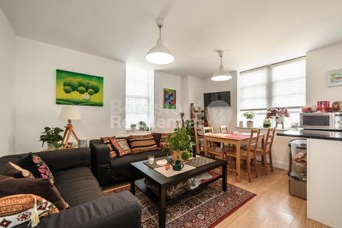 2 bedroom flat to rent - Norwood Road, Tulse Hill