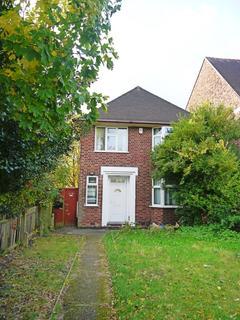 4 bedroom detached house to rent - Middleton Boulevard Nottingham NG8