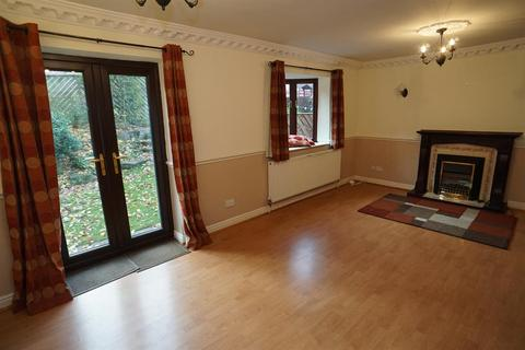 2 bedroom end of terrace house to rent - Main Road, Wharncliffe Side, Sheffield, S35 0DP