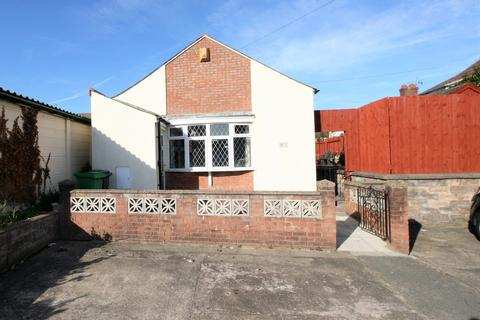 1 bedroom detached bungalow for sale - Norbury Road, Fairwater, Cardiff