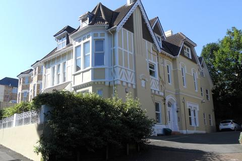 2 bedroom flat for sale - Tregonwell Road, Bournemouth