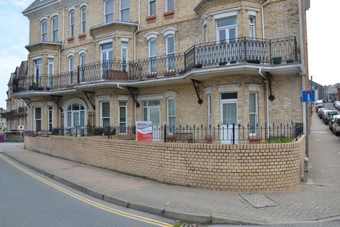 2 bedroom ground floor flat to rent - 3 Westbourne Villas, Wilder Road, Ilfracombe EX34 8AD