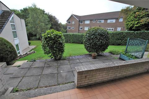 3 bedroom apartment to rent - Androvan Court, Hollybush Road, Cardiff, CF23