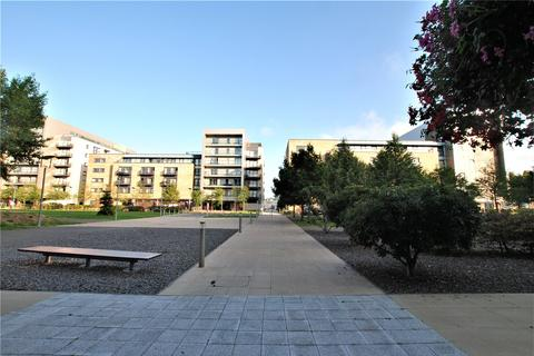 1 bedroom apartment for sale - Great Ormes House, Prospect Place, Cardiff Bay, CF11