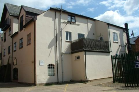1 bedroom apartment to rent - Draymans Walk, Brackley