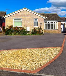 5 bedroom detached bungalow to rent - Ellesmere Close, Brackley