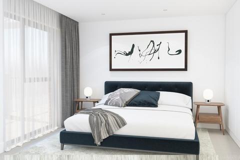1 bedroom flat for sale - Sumner Road, Peckham