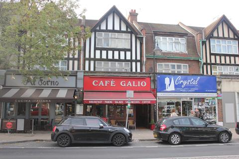 Mixed use for sale - High Street, New Malden, Surrey KT3