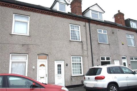 3 bedroom terraced house to rent - Sleights Lane, Pinxton