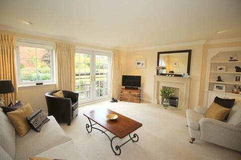 4 bedroom house to rent - Orchard Brae Avenue, Edinburgh, Midlothian