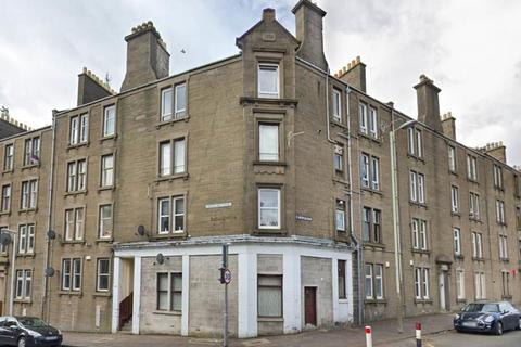 1 bedroom flat to rent - 60 Abbotsford St, Dundee, DD2 1DA
