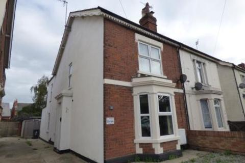 3 bedroom house to rent - Tredworth Road, Gloucester