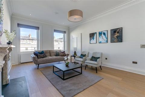 2 bedroom flat to rent - Queen's Gate Terrace, South Kensington, London