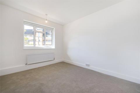 1 bedroom flat to rent - Dibdin House, Maida Vale, London