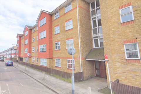 1 bedroom flat to rent - Times Court, Ravensbury Road, Wimbledon Park, London, SW18