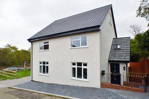 4 bedroom detached house to rent - Off Halton Road, Runcorn