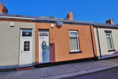 3 bedroom cottage for sale - May Street, Millfield, Tyne and Wear, SR4