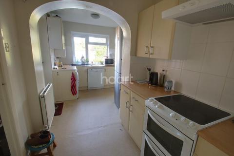 3 bedroom maisonette for sale - Pembroke Place, Chelmsford
