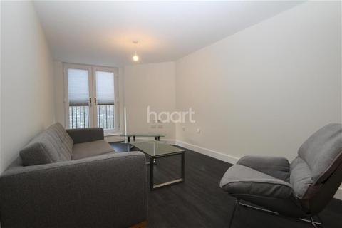 2 bedroom flat to rent - Brand new Agin Court on Charles Street