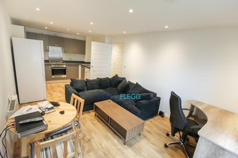 1 bedroom ground floor flat for sale - Slough Station - West Central - Starting Bid £120,000