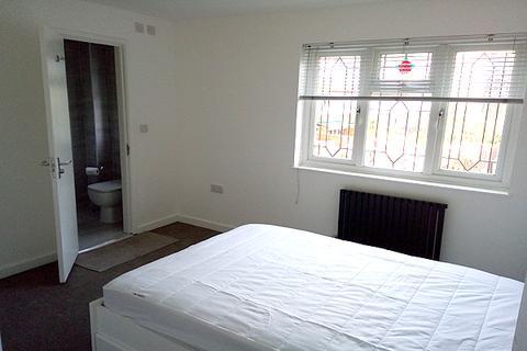 House share to rent - TRANTON ROAD, BERMONDSEY, LONDON SE16