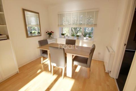2 bedroom flat for sale - Ramshaw Drive, Chelmsford