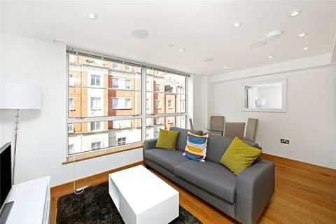 Studio for sale - Jerome House, NW1