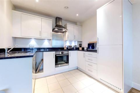 1 bedroom flat for sale - Gooch House, Hammersmith, W6
