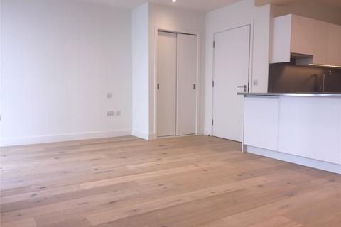 Studio for sale - Boiler House, 2 Material Walk, UB3