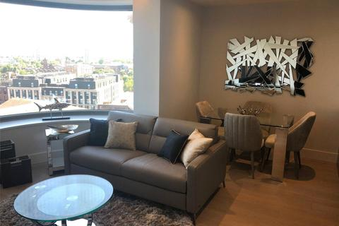 1 bedroom property for sale - The Corniche, London, SE1