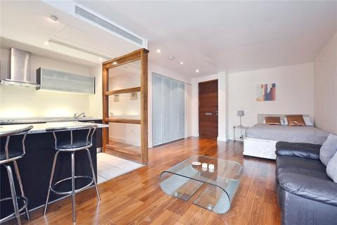 Studio for sale - Westcliffe Apartments, W2