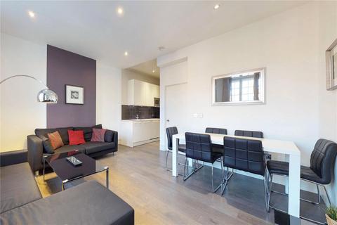 2 bedroom flat for sale - 21 Buckingham Palace Road, London, SW1W