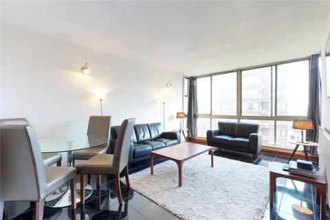 2 bedroom flat for sale - Quadrangle Tower, London, W2
