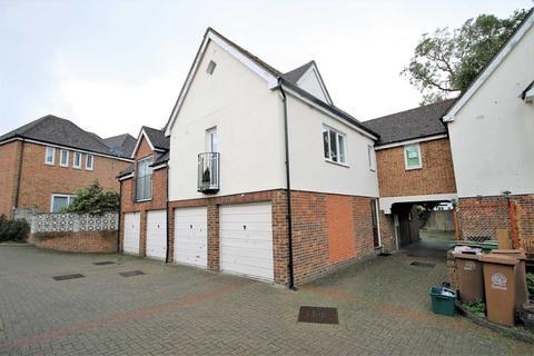 1 bedroom flat for sale - Oakdene Mews, Sutton