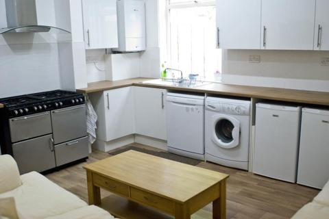 5 bedroom house to rent - Harold Road, Edgbaston